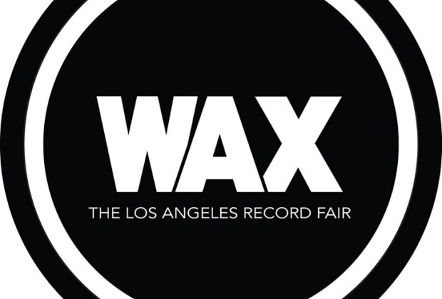site wax record fair WB