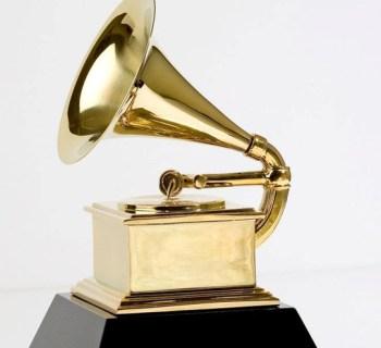 site grammy nominations 120715