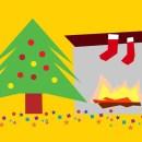 wb isc stocking stuffer offer 121615