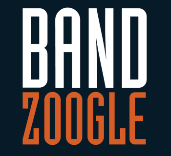 site-bandzoogle-boosts-music-sites-033016
