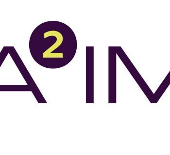 music news a2im dmca reform