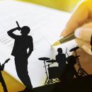 tips band partnership agreement