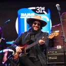 submissions for 32nd NAMM TEC Awards 2016