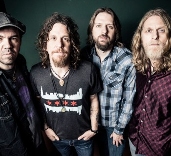 steepwater band new music critiques