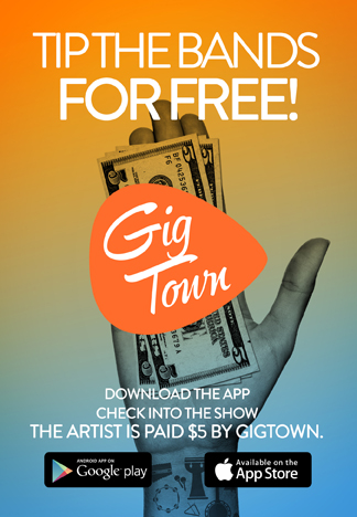 web-may2016-up-close-gigtown-INFO