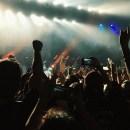 teens make music contest