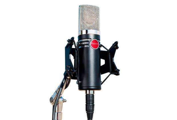 music gear mojave audio ma-1000