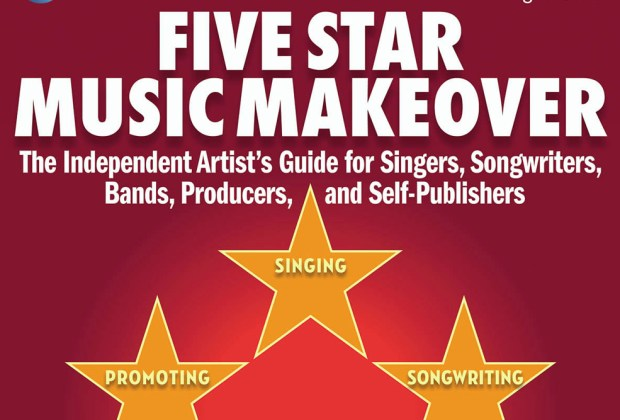 web-aug2016-music-industry-tips-choose-right-songs