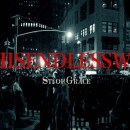 music album st8 of grace this endless war