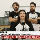 EarthQuaker Devices enters #PitchLeBronContest