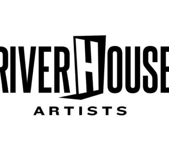 River House Artists Launch