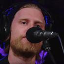 web-video-aug2016-the-lumineers