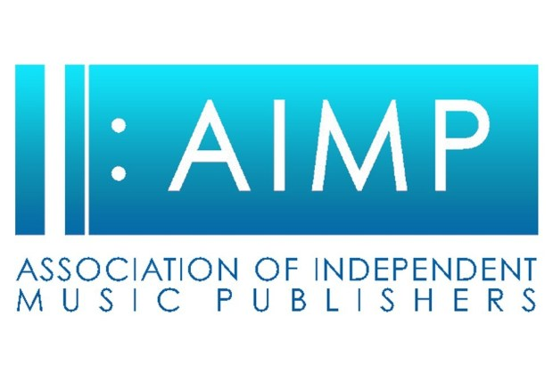 AIMP Luncheon Music Industry Toolbox