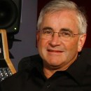 Dave Maclaughlin appointed by Genelec
