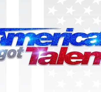 America's Got Talent season 12 auditions