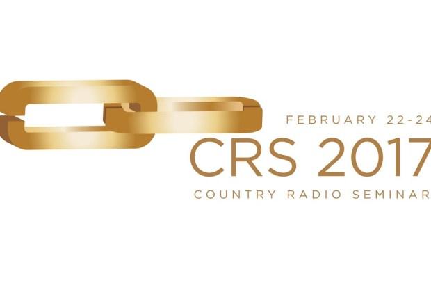 Country Radio Seminar accepting scholarship applications