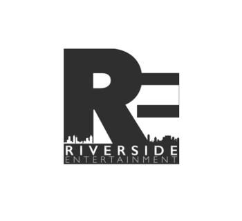Triple 7 PR representing Riverside Entertainment