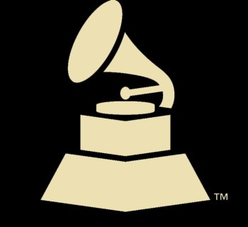 Grammys in my District