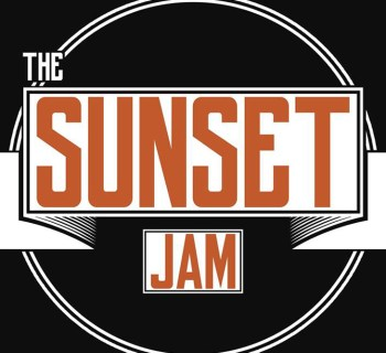Free Music Mondays at The Sunset Jam at the Viper Room