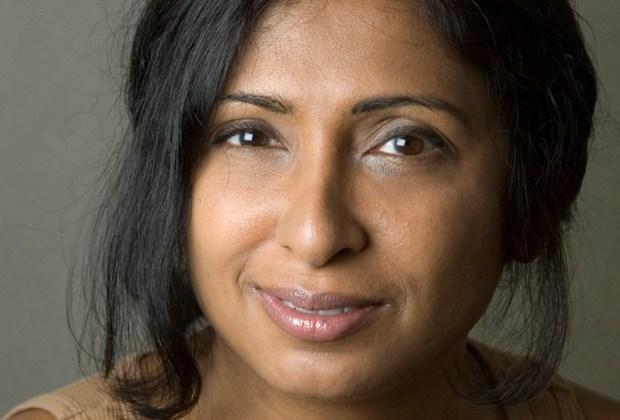Tanvi Patel of Crucial Music exec profile