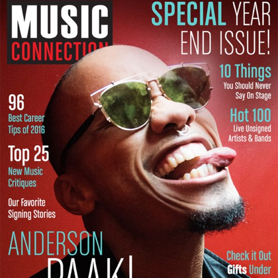 cover-anderson-paak-dec2016-store
