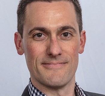 Erik Langner - President of VuHaus