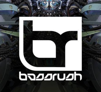 Bassrush Records launched
