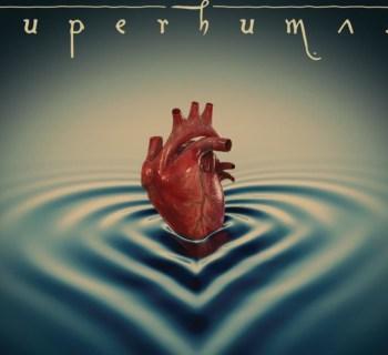 "Martin Tillman - ""Superhuman"" music album review"