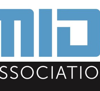 MIDI Association and NonLinear Educating offering online courses