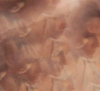 "Agnes Obel - ""Citizen of Glass"" music album review"