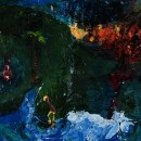 "Foxygen - ""Hang"" - music album review"