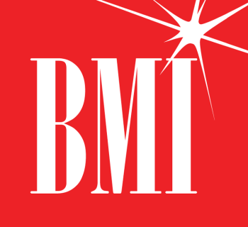 BMI files action against RMLC
