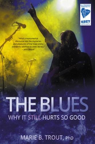 wb-international-blues-challenge-blues-book-011117