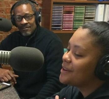 Vital Force Radio Show seeking new music