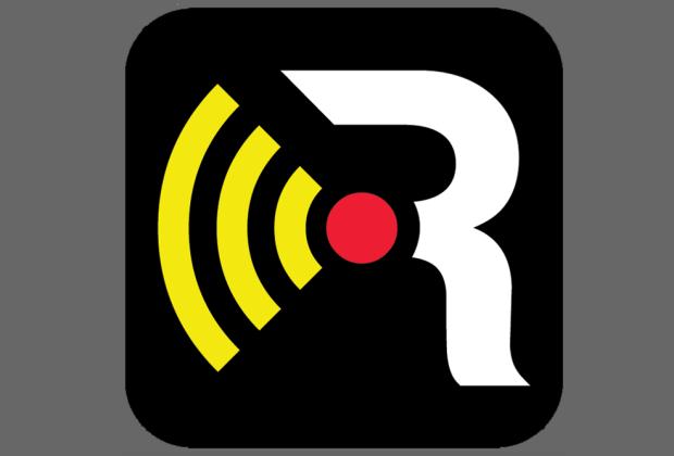 Radical Indie offering cash to Indie artists