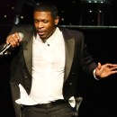 Keith Sweat - photo credit: Denise Truscello
