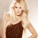 Carrie Underwood signs with UMG