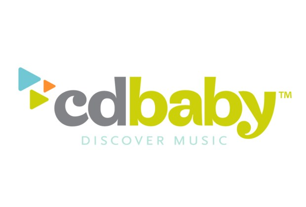 CD Baby to Provide Marketing Tools from Show.co