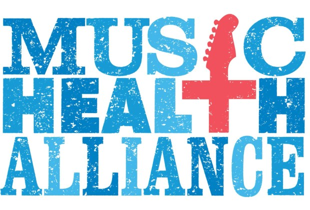 Orioles charity event benefits Music Health Alliance