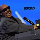 Stevie Wonder Keynote Speaker at ASCAP Expo