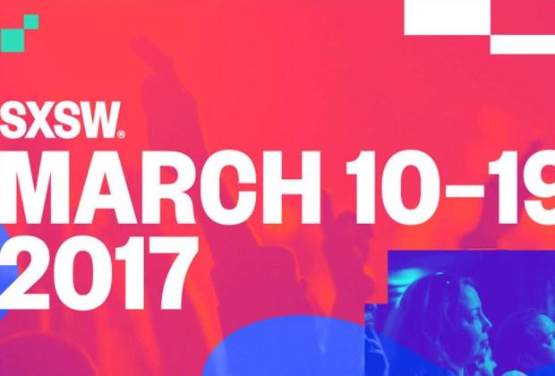 sxsw 2017 preview guide