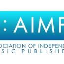 AIMP Indie Music Publishing Summit