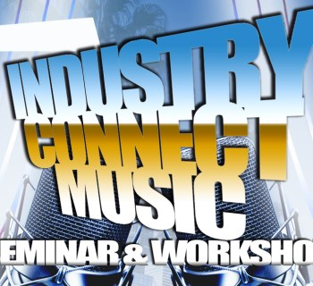 Industry Connects Seminar & Workshops