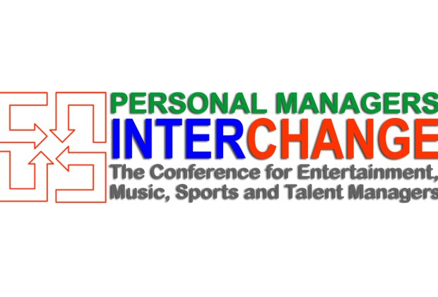 personal managers interchange conference