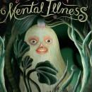 """Aimee Mann - """"Mental Illness"""" music album review"""