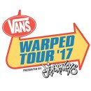 site-vans-warped-tour-lineup-2017