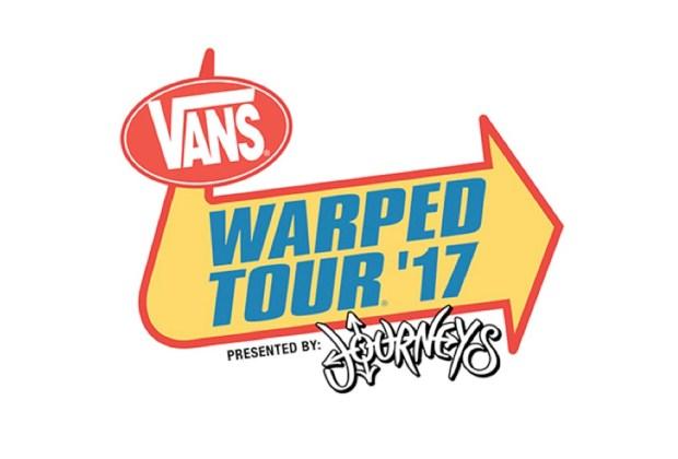 site-vans-warped-tour-lineup-2017