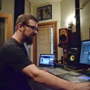 Ulrich Wild Pro Mix Academy