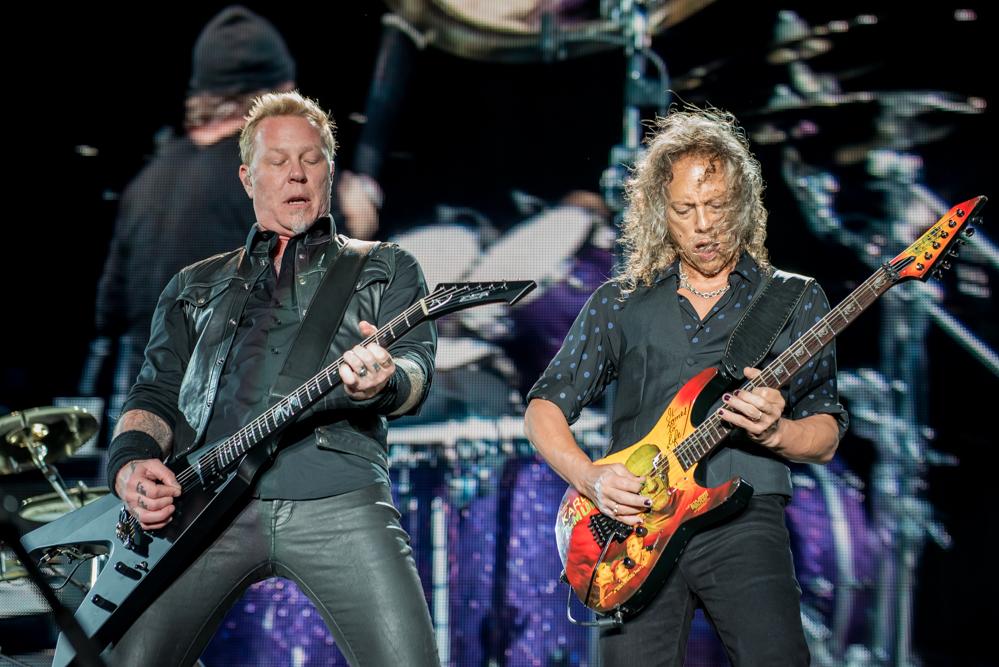 Metallica7