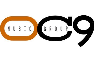 OC9 Music Group diy spotlight